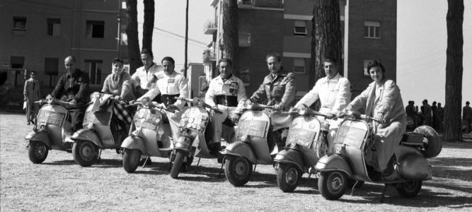 1 Gran Circuito Di Macerata 1949 (30)