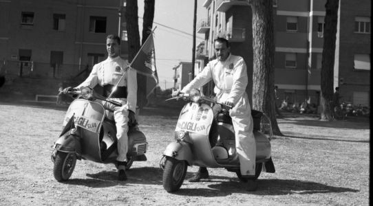 1 Gran Circuito Di Macerata 1949 (35)
