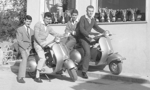 1 Gran Circuito Di Macerata 1949 (39)