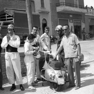 1 Gran Circuito Di Macerata 1949 (3)