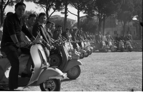 1 Gran Circuito Di Macerata 1949 (44)