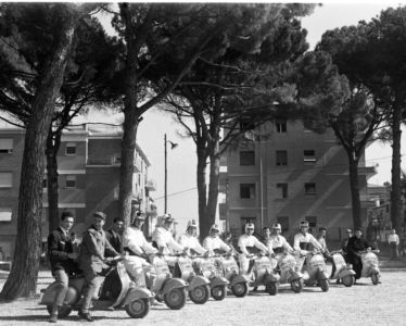 1 Gran Circuito Di Macerata 1949 (46)
