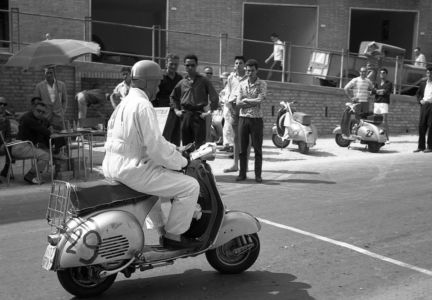1 Gran Circuito Di Macerata 1949 (4)