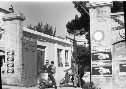 1 Gran Circuito Di Macerata 1949 (51)