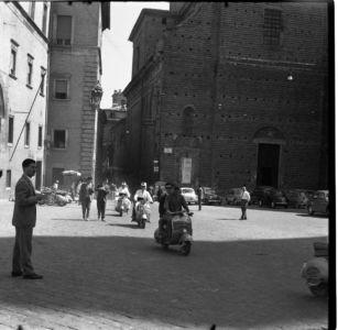 1 Gran Circuito Di Macerata 1949 (55)