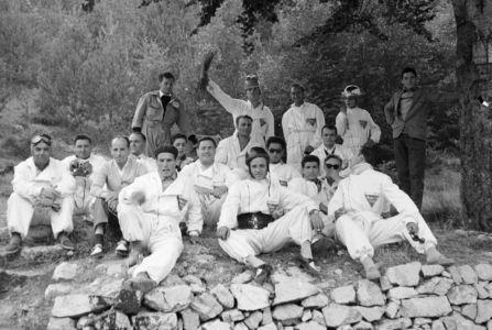 1 Gran Circuito Di Macerata 1949 (59)