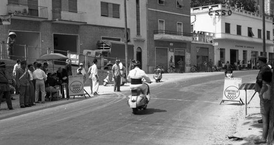1 Gran Circuito Di Macerata 1949 (5)