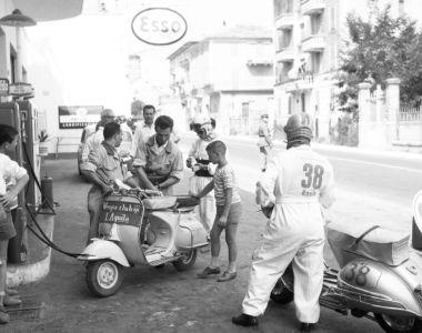 1 Gran Circuito Di Macerata 1949 (6)