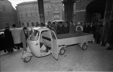 1 Gran Circuito Di Macerata 1949 (72)