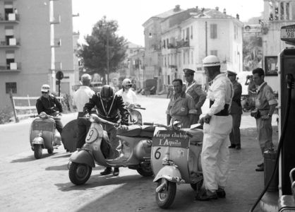 1 Gran Circuito Di Macerata 1949 (7)
