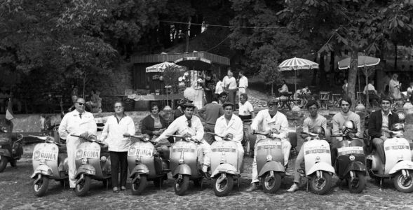 1 Gran Circuito Di Macerata 1949 (9)