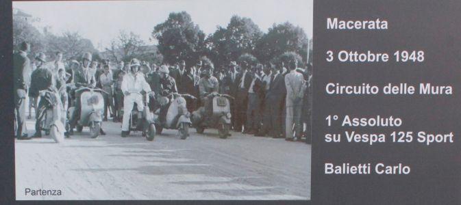 1 Gran Circuito Di Macerata (1) - Copia