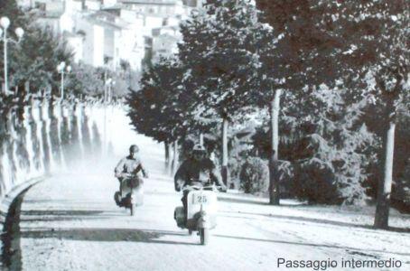 1 Gran Circuito Di Macerata (1)