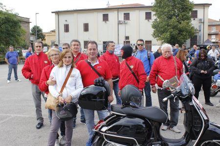 24-25settembre Raduno Internazione Di Artena (55)