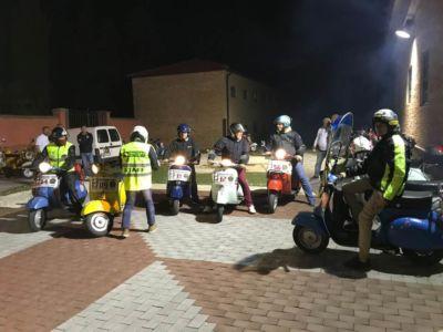 2 RIEVOCAZIONE STORICA DI MACERATA 21 SETTEMBRE 2019 (14)