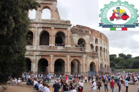 2 Raduno Internazionale Di Roma 2018 (34)