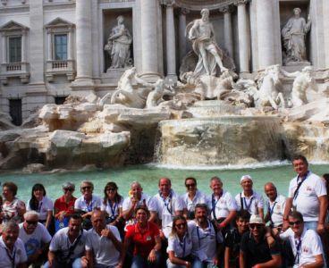 2 Raduno Internazionale Di Roma 2018 (55)