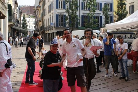 6 Giorni Di Varese 2015 21