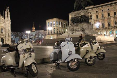 6 Giorni Di Varese 2015 30