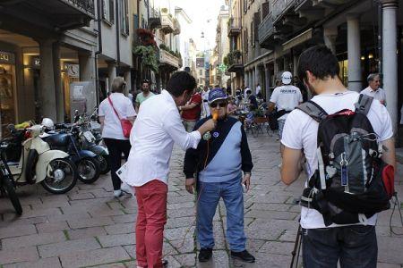 6 Giorni Di Varese 2015 4