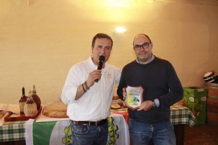 70 Raduno Vc Macerata Maggio 2019 (283)