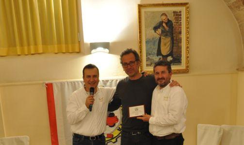 Cena Sociale Vespa Club Macerata 2017 (22)