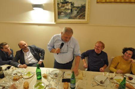 Cena Sociale Vespa Club Macerata 2017 (28)