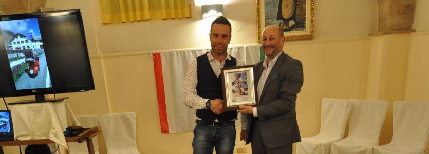 Cena Sociale Vespa Club Macerata 2017 (31)
