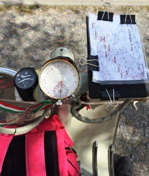 Criterium Vespistico Delle Fiandre 1 Maggio 2017 (16)