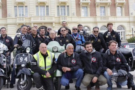 Giornata Della Vespa 2017 (112)