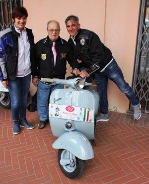 Giornata Della Vespa 2017 (44)