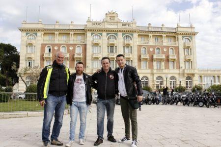 Giornata Della Vespa 2017 (65)
