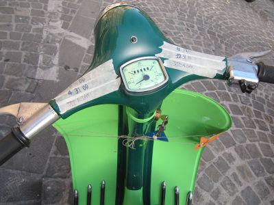 Audax 2012 Amandola3