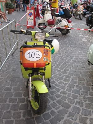 Audax 2012 Amandola 005