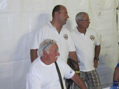 Audax 2012 Amandola 022