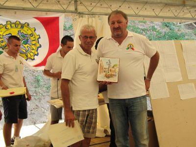 Audax 2012 Amandola 030