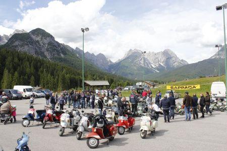 Audax Delle Dolomiti 2016 (13)