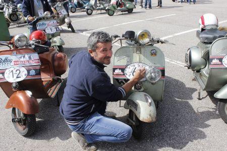 Audax Delle Dolomiti 2016 (17)