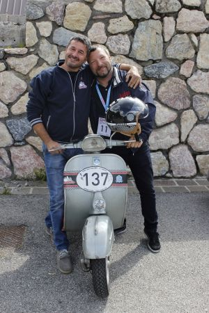 Audax Delle Dolomiti 2016 (20)