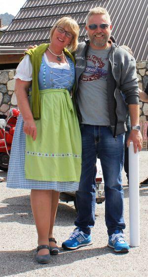 Audax Delle Dolomiti 2016 (22)