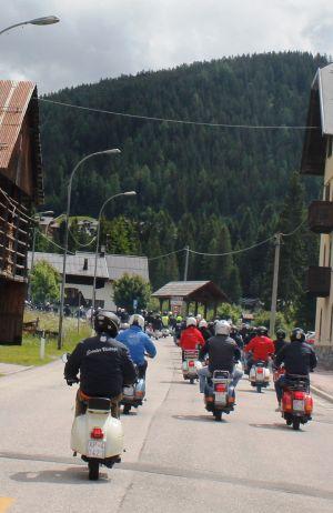 Audax Delle Dolomiti 2016 (31)