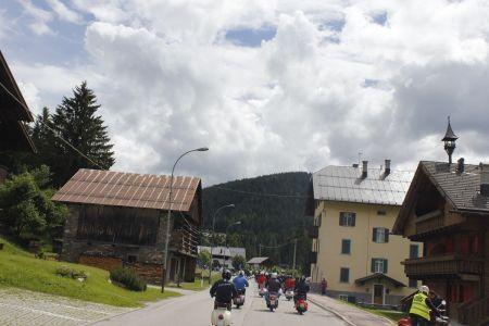 Audax Delle Dolomiti 2016 (32)