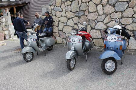 Audax Delle Dolomiti 2016 (3)