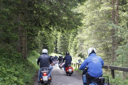 Audax Delle Dolomiti 2016 (42)