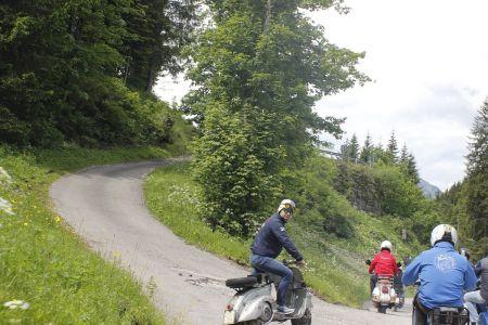 Audax Delle Dolomiti 2016 (43)