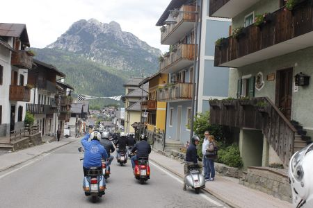 Audax Delle Dolomiti 2016 (45)