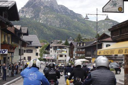 Audax Delle Dolomiti 2016 (46)