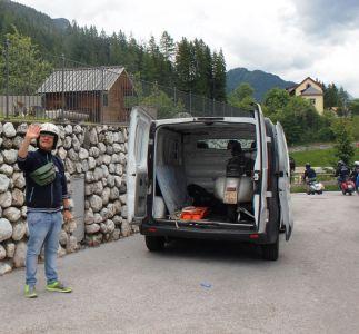 Audax Delle Dolomiti 2016 (47)