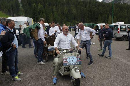 Audax Delle Dolomiti 2016 (48)