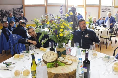 Audax Delle Dolomiti 2016 (53)